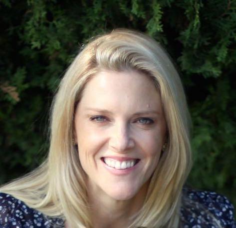 Jennie Maguire Burkart