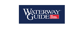 Waterway Guide Media LLC, Virginia, USA