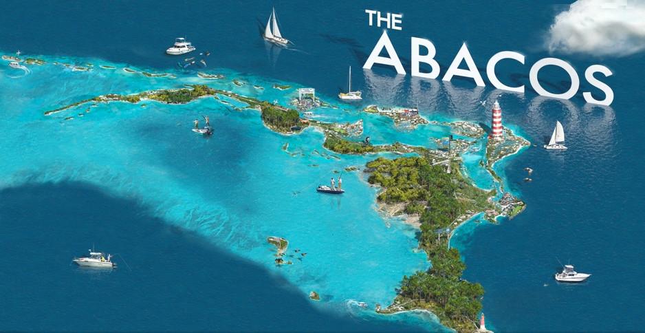 TheAbacos.jpg