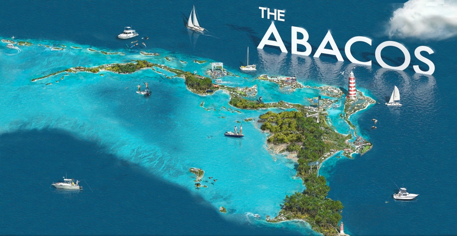 TheAbacos.jpg