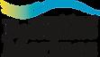 ABM Logo 6_w trans.png