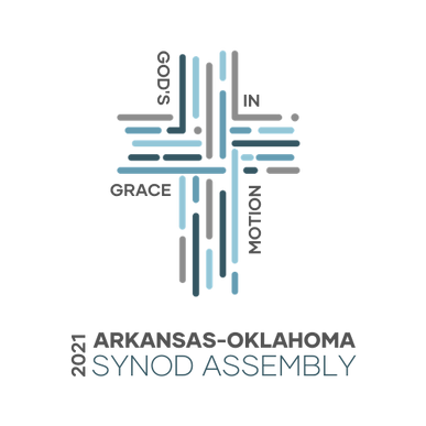 Synod Assembly Logos (2).png