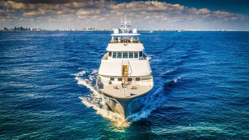 loon_yacht_charter_1.jpeg