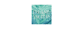 Island Yachts Co, Nassau