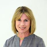 Helen Newton Hartung