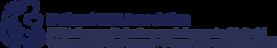 logo_nwa.png