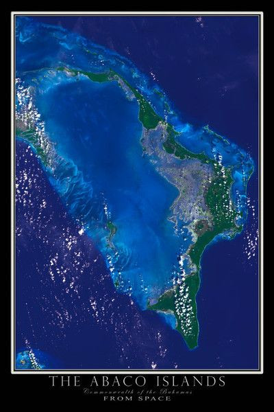 Abacos from Space.jpg