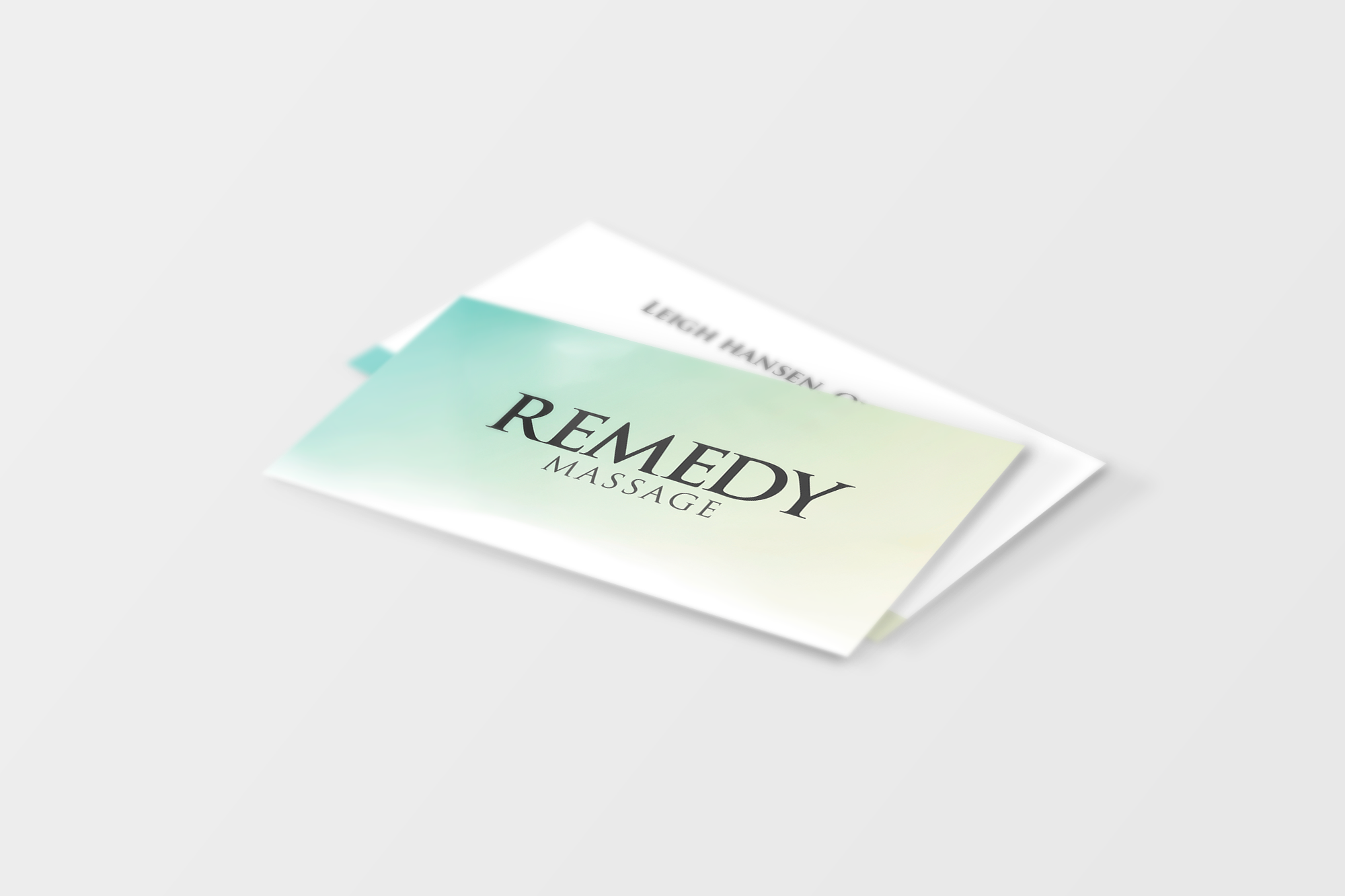 remedybiz2