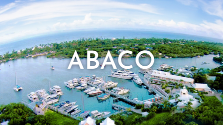 abaco@1x.png