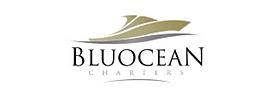 Bluocean Charters, Nassau