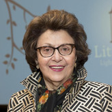 Sally Shaywitz, M.D.