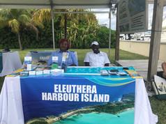 Bahamas Charter Show2 2020.jpg