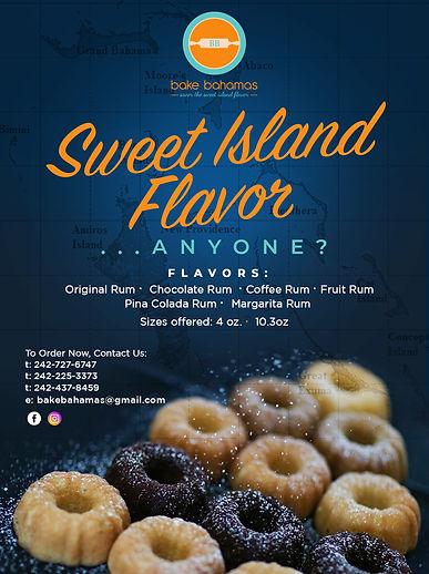 Bake Bahamas - Sweet Island Flavor.jpg