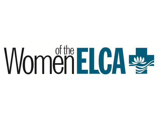 Women of the ELCA (WELCA) Cluster 8 Spring Gathering