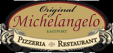 Michelangelos EAST Logo.png