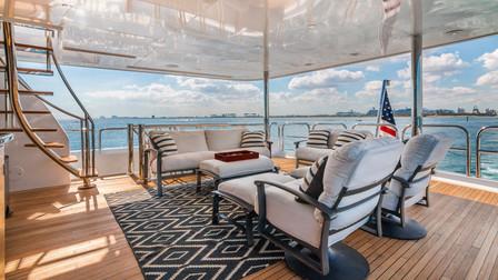 loon_yacht_charter_upperaftdeck.jpeg