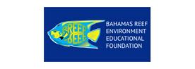 BREEF – Bahamas Reef Environment Educational Foundation