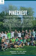 PINECREST Brochure_Page_1.jpg