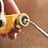 Thumbnail: AORK1 - HUB SERIES O-RING KIT