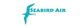 Seabird Air, Nassau