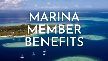 marina member@1x.png