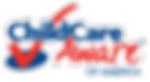 cca-america-logo-rgb-1 (1).png