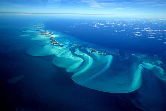 Aerial-exumas-yachting.jpg