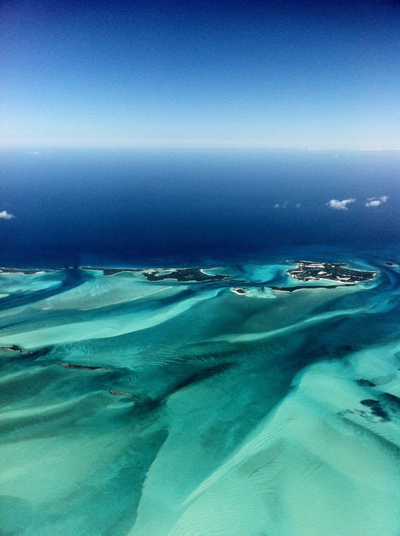 Exuma Islands.jpg