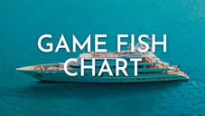 GAME FISH CHART@1x.png