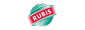 RUBIS Bahamas, Nassau