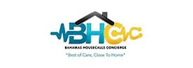 Bahamas Housecalls Concierge, Nassau