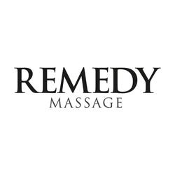 remedy-03