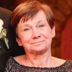 Judy Goodenough