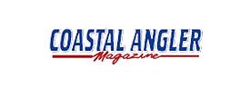 Coastal Angler Magazine Bahamas, Florida