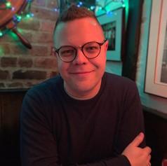 Matt O'Rear