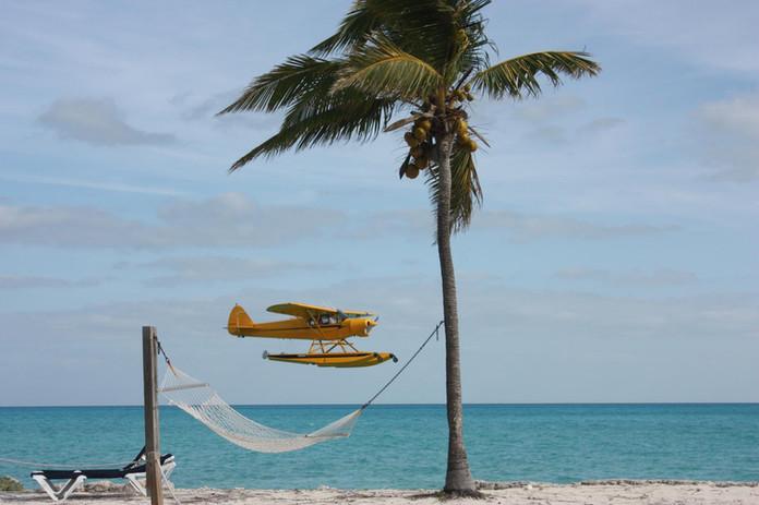 Hawks Nest Sea Plane.jpg