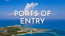 ports of entry@1x.png