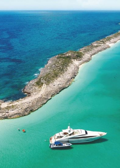 Boating in Eleuthera.png