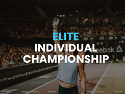 ELITE INDIVIDUAL Championship.png