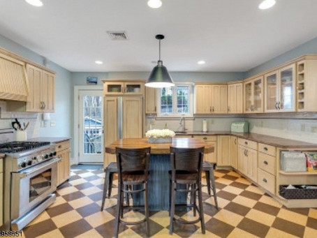 Contractor Spotlight: A New Look on Old Wood