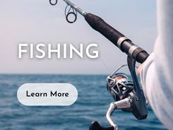fishing@1x.png