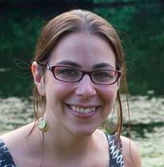 Rev. Danielle Miller