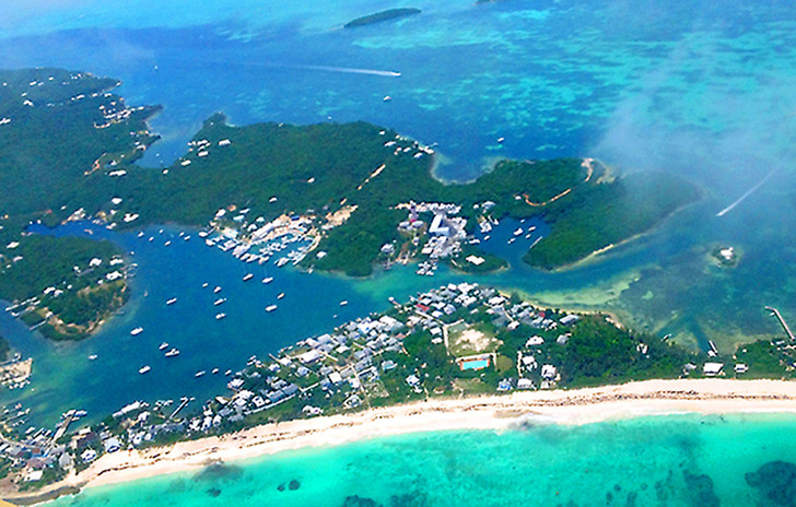 Hope Town Abaco aerial.jpg