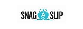 Snag-A-Slip Marina Search & Booking Site, USA