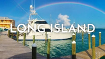 Long Island@1x.png