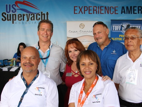 Palm Beach Boat Show3 2019.jpg