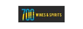 700 Wines & Spirits Commonwealth Brewery, Bahamas-wide
