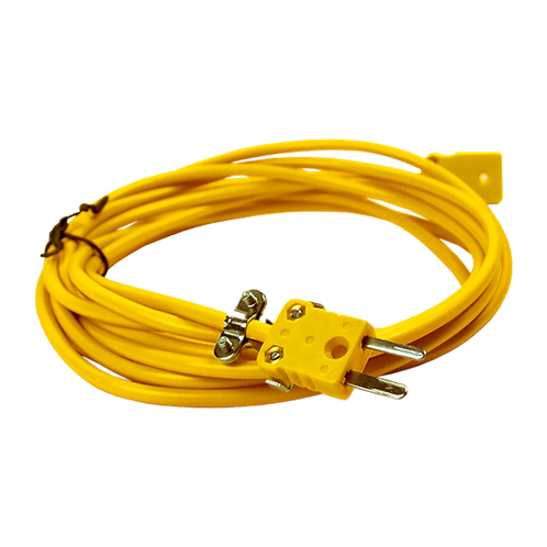 ATTEXT - K-Type Extension Wire 10 Ft