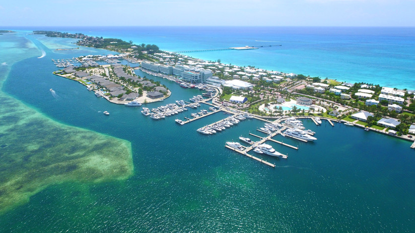 Bimini Bay Aerial.jpg