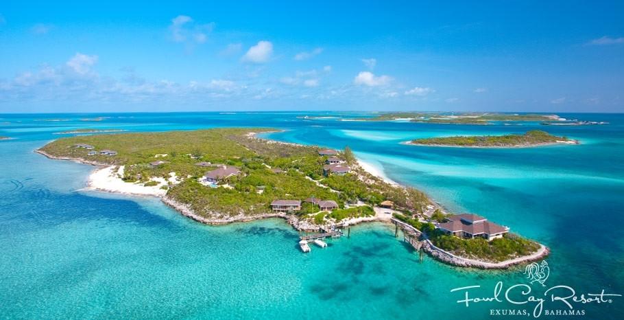 Fowl Cay.jpg